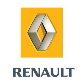Koppelingschijven en drukgroepen Renault