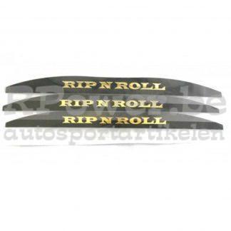 160-450-modderstrips rip'n-roll-goggle