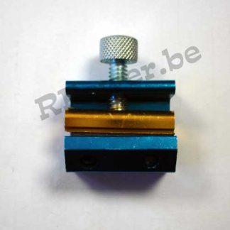RPower.be-560-099-kabelsmeerder-voor gemakkelijk-smeren-van-kabels