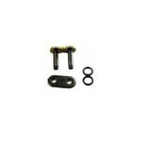kettingsluiter-RPower-DID