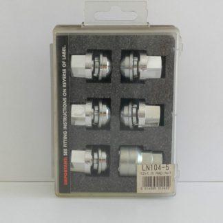 630-530-LN104-LN109-Wheel-locks-nuts-grayston-RPower.be