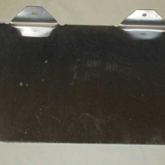 aluminium-nummerbordje-met afgeronde-hoeken-RPower.be