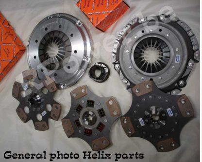 general-foto-helix-clutch-RPower