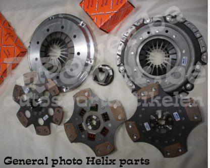 Helix products cover-drive plate-bearing-RPower.be