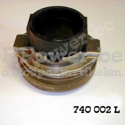 740-002-L-Lager-BMW- Helix-RPower