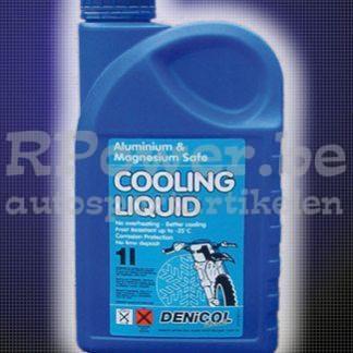800-liquide de refroidissement-alu-magnésium-saga-RPower-Denicol