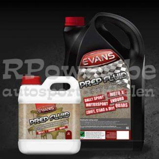 800-143-Evans-Prep-fluid-RPower.be