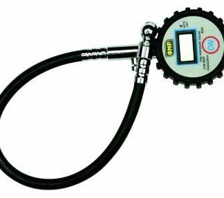 Banden meters, chrono meters en accessoires
