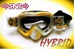 Bril Rip 'n Roll Hybrid