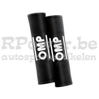 """DB/454/N-OMP-schouderpads voor gordel 2""""-RPower.be"""