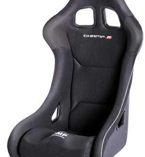 OMP-zij-bevestiging-stoel-FIA-champ