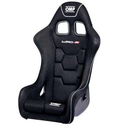 Autosport-Stoel-WRC-OMP