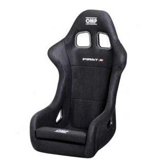 first*FIA-stoel-HA/790-OMP-RPower