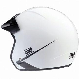 Helmen, Intercoms, Hanssystemen, Accessoires