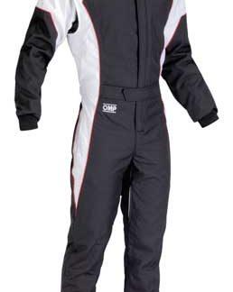 KK01723-kart-overal-OMP-CIK-gekeud-confortabel-RPower