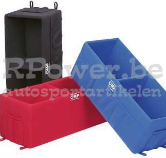 Helmbox-voor-2-helmen-extra-zakken-aan-buitenkant-OMP-RPower
