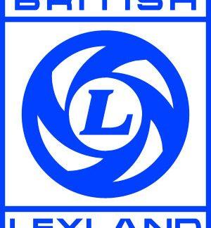 Rolkooien Leyland