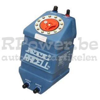 ATL-10L-fuel-cell-SA-AA-010-benzine-tank-RPower.be