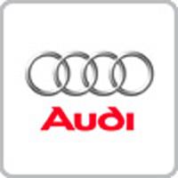 Stabilisatiestang Audi