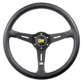 Sturen voor autosport en tuning