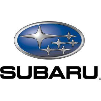 Koppelingschijven en drukgroepen Subaru
