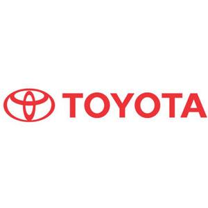 Koppelingschijven en drukgroepen Toyota