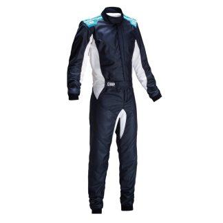 ia01853_blue one-s suit FIA OMP RPower