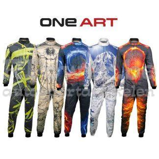 ia01857 one art OMP vb overall FIA RPower