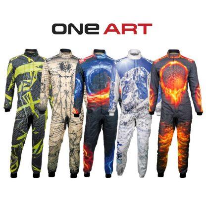 ia01857 one art OMP vb overall FIA RPower