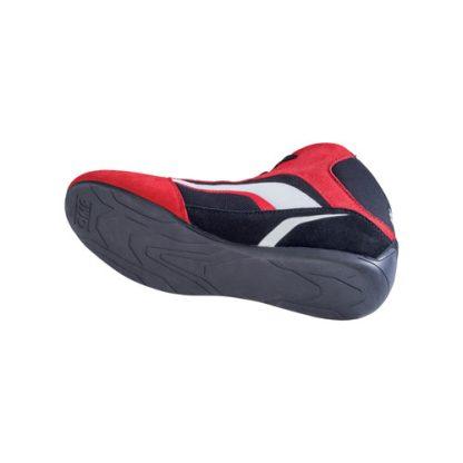 ks-3-schoenen-karting-mechaniek-vrije-tijd-schoen-moderne-look-ook-voor-kinderen-fluo-nestels-OMP-RPower