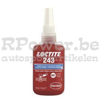Loctite-schroefborging-50ml-RPower