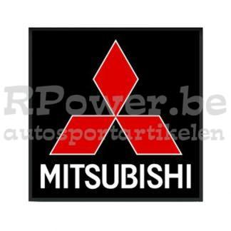 Koppelingschijven en drukgroepen Mitsubishi