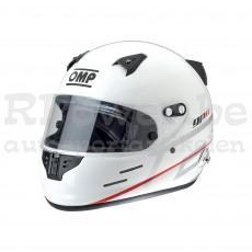 Race-helm-Grand-Prix-8_front_SC785-omp-RPower