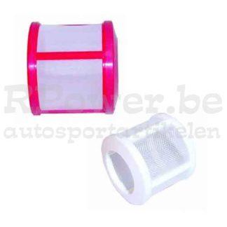 vervangfilter-facet-RPower