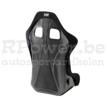 WRC-Carbon-race-seat-OMP-black-RPower