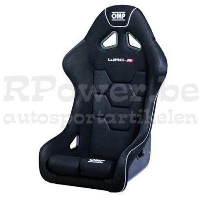 race-seat-OMP-WRC-XL-black-RPowerr