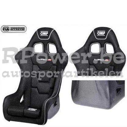 WRC-R-Carbon-race-stoel-OMP-RPower.bePo