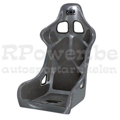 HA806FN-off-road-seat-FIA-polyester-met-inlegschuim-OMP-RPower