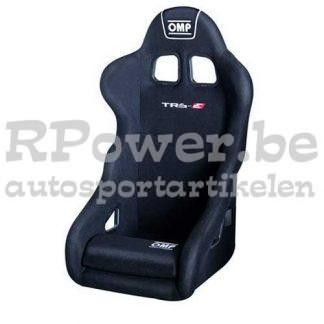 OMP-racing-seat-OMP-TRS-E-HA-741-black-RPower