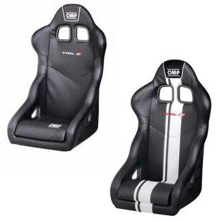 TRS-kuipstoel-OMP-HA760-HA744-RPower