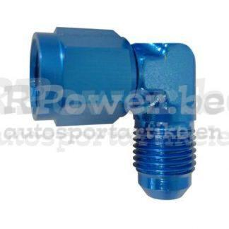 580 700 adapter 90°goodridge_cpl_908d-RPower