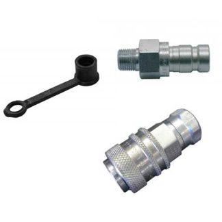 550-200-snel-koppeling-voor-benzinestaal-af-te-nemen-aeroquip-RPower