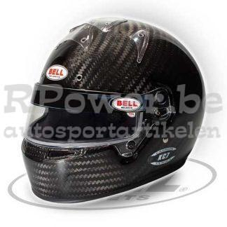 151-731-C-kc7_CMR-carbon-karting-helm-junior