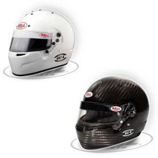 RS7-K-helmet-Bell-karting-K2015 RPower.be