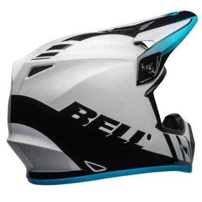 helm-bell-dach-lichtgewicht-zijkant-wit-blauw