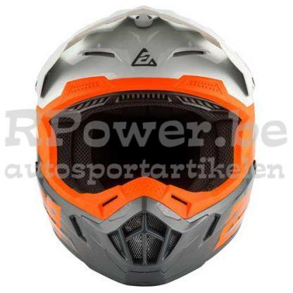 answer-cross-helm-ar1-voyd-voor
