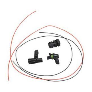 ATL-EL-AA-001-Kabeldoorvoer-benzinetank-2-pin-met-snellkoppeling