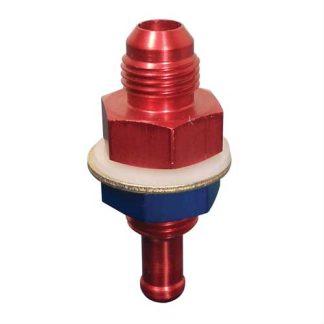 doorvoer-benzine-FT602-ATL-TF-AA-015