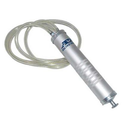 ATL-RE-AH-001-handmatige-aftap--overbrengpomp