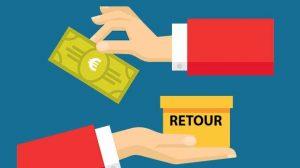 retour-remboursement-e-commerce1